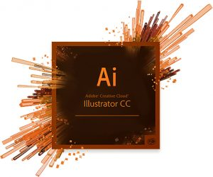 Adobe Illustrator Training Classes in Virginia