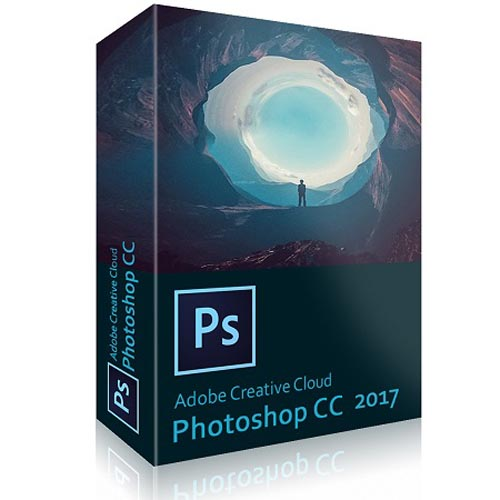 Adobe Photoshop training in Virginia