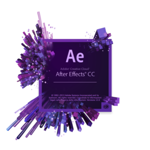 Adobe After Effects Training Class in Virginia and Washington D.C
