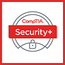 CompTIA-Security