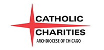 catholiccharities.net