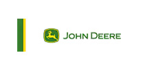 johnDeere.com