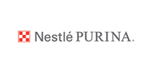 purina.nestle.com