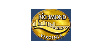 richmondgov.com